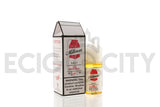 The Original SALT by The Milkman | 30mL Pastry Vanilla Salt Nicotine E-Juice - eCig-City | ECC