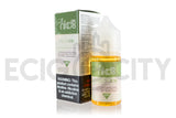 Melon Kiwi SALT by Naked 100 | 30mL Kiwi Apple Honeydew Fruit Salt Nicotine E-Juice - eCig-City | ECC