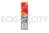 NOVA BARS | Pre-Filled Salt Nicotine Stick Device - eCig-City | ECC