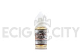 Creme de la Creme (Grand Reserve) SALT by Phillip Rocke | 30mL Salt Nicotine E-Juice - eCig-City | ECC