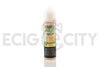 Pineapple by Simply Fruit | 60mL Fresh Pineapple E-Juice - eCig-City | ECC