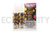 Pink Lemonade by Candy King (Bubblegum Collection) | 2x60mL (120mL) Beverage E-Juice - eCig-City | ECC