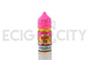 Pink Lemonade by Minute Man | 30mL Citrus Beverage Salt Nicotine E-Juice - eCig-City | ECC