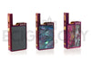 Lost Vape Orion | 40W Evolv DNA Internal Battery Cigalike Device - eCig-City | ECC