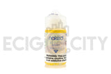 Really Berry by Naked 100 | 60mL Blueberry Blackberry Lemon E-Juice - eCig-City | ECC