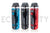 SMOK RPM 2S Kit | 80W Single 18650 Battery Refillable Pod System Kit