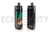 SMOK SCAR-P5 Kit | 80W Single 18650 Battery Refillable Pod Mod Starter Kit