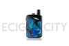 Sense Orbit TF Kit | 1100mAh All-In-One Internal Battery Pod System - eCig-City | ECC