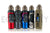 Sigelei Humvee 80 Kit | 80W Single Battery Box Pod Mod Starter Kit