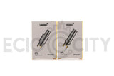 SMOANT Pasito Replacement Coil Heads (3 Pack) - eCig-City | ECC