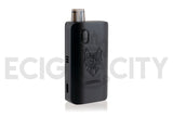 Snowwolf AFeng Kit | Single Battery Refillable Pod System - eCig-City | ECC