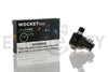 Snowwolf Wocket Refillable Replacement Pod Cartridge - eCig-City | ECC