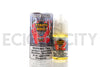 Strawberry Rolls ICE SALT by Candy King | 30mL Strawberry Menthol Salt Nicotine E-Juice - eCig-City | ECC