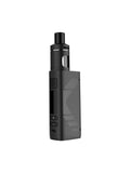 KangerTech KBOX Mini V2 Starter Kit | Internal Battery Box Mod Starter Kit (Pre-Order) - eCig-City | ECC