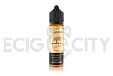 VCT by Ripe Vapes | 60mL Vanilla Custard Tobacco E-Juice - eCig-City | ECC