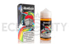 Rainbow Road by Vapetasia | 100mL Fruity Cereal E-Juice - eCig-City | ECC