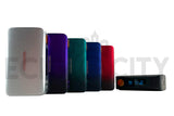 Vaporesso GEN Nano Mod | 80W Internal Battery Box Mod - eCig-City | ECC
