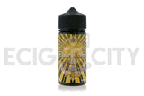 Venice by Blue Label | 100mL Tropical Apple E-Juice - eCig-City | ECC