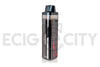 VooPoo Vinci | 40W Internal Battery Refillable Pod System - eCig-City | ECC