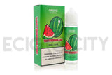 Watermelon by ORGNX | 60mL Watermelon Fruit E-Juice