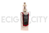 SMOK Creature V2 Species Box Mod + Praxis Spitfire Sub-Ohm Tank (Clearance) - eCig-City | ECC
