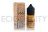Peanut Butter Banana Yogi SALT by Yogi E-Liquid | 30mL Salt Nicotine E-Juice - eCig-City | ECC