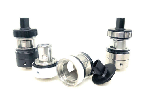 Aero Tank Plus by KangerTech | 2mL Mouth-To-Lung Tank-ECC Ecig-City