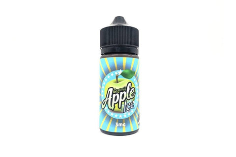Honeydew Strawberry by Hi-Drip | 100mL Fruity Candy E-Juice