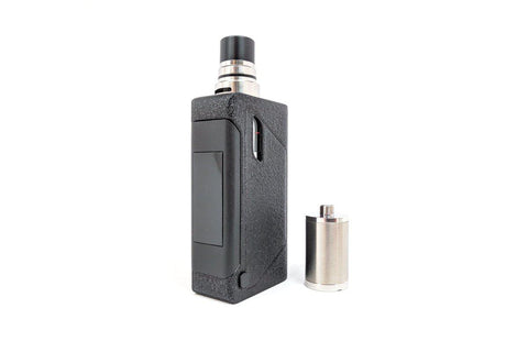 Limitless Verso | 5mL High Wattage Sub-Ohm Tank (Pre-Order)