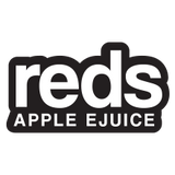 Red's Super Apple Bundle | 360mL Ice/Non-Iced Fruit E-Liquid Bundle - eCig-City | ECC