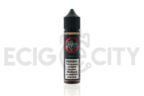Slurricane by Ruthless | 60mL Fruit Punch Papaya Guava E-Juice-ECC Ecig-City