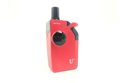 Coil Master 521 Tab Mini | Atomizer Ohm Reader/Testing Device