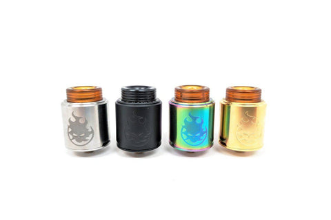 Sense LinkedVape Arrow Kit | 230W RGB LED Box Mod Starter Kit