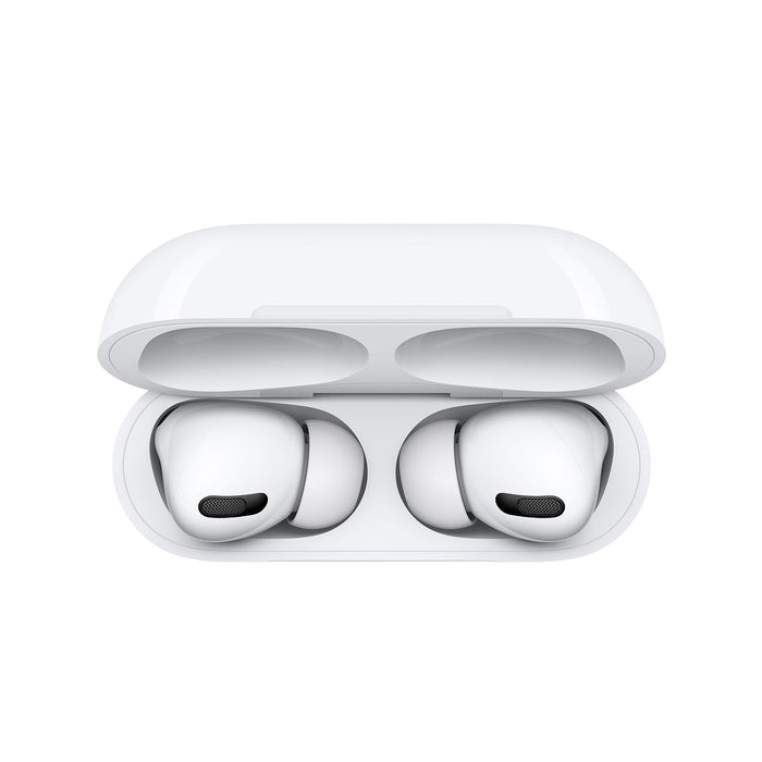 Airpods Pro⁩