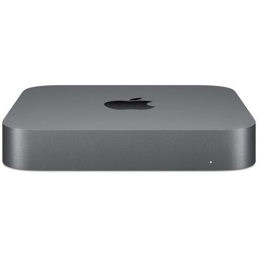Mac Mini 3.6GHz, 8GB , 128GB SSD - Space Grey
