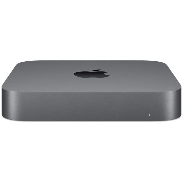 Mac Mini 3.0GHz, 8GB , 256GB SSD - Space Grey