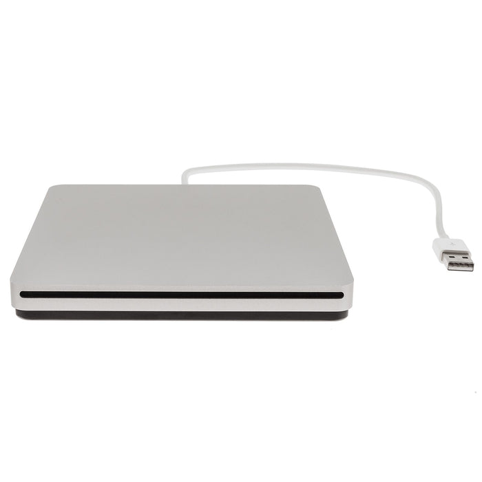 Apple Usb Superdrive - جهاز للسيدي