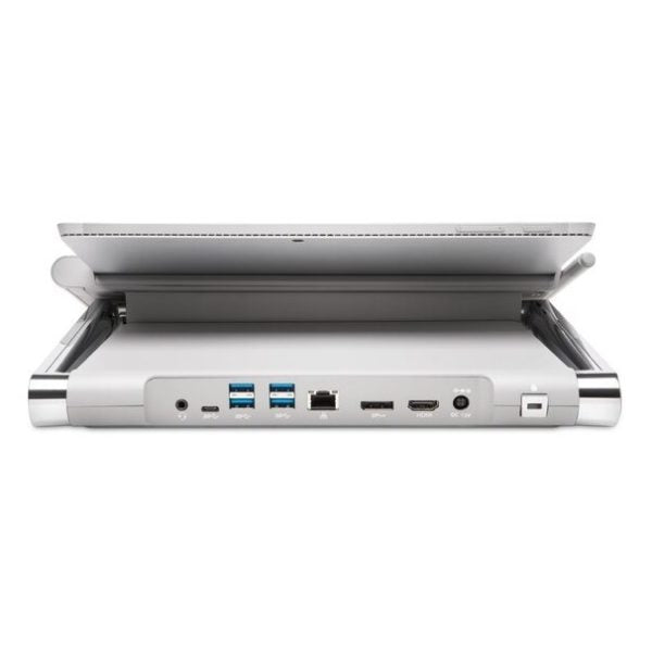 Kensington SD7000 Docking Station for Surface Pro