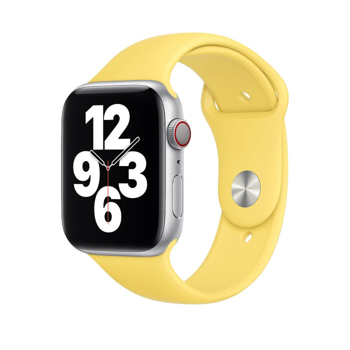 44mm Ginger Sport Band