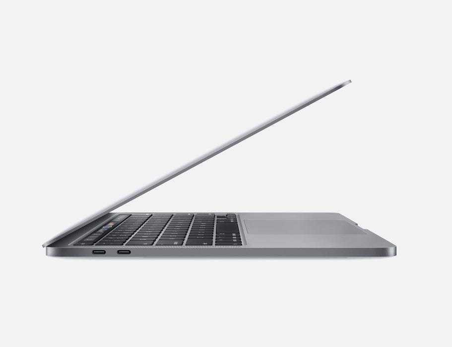 "New MacBook Pro 13"" 1.4GHz, 8GB , 256GB SSD - Space Gray"
