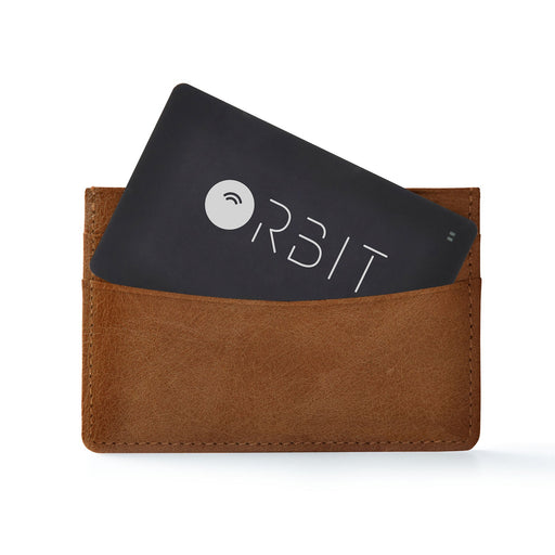 Orbit Card لايجاد المحفظة⁩