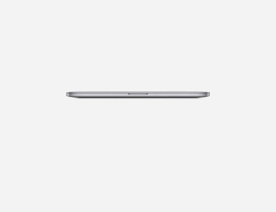 "MacBook Pro 16"" 2.3GHz 8-Core, 16GB , 1TB SSD - Space Gray"
