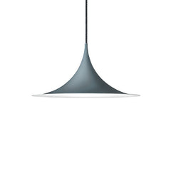 Duo Floor Lamp