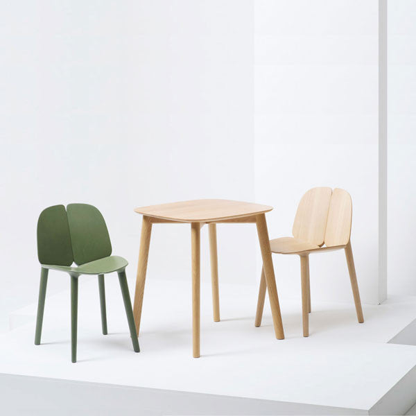 Lontugue Chair