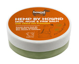 Hownd Hemp Nose and Paw Balm - Lucky Paws Boutique