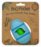 Beco Pocket Bag Holder - Lucky Paws Boutique