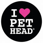 Strawberry Lemonade Pet Head Fragrance - Lucky Paws Boutique