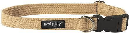 Ami-Play Collar - Lucky Paws Boutique