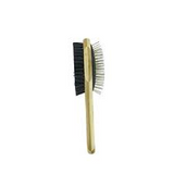 Pawise Combo Brush - Lucky Paws Boutique
