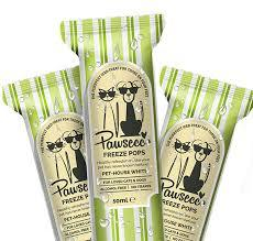 Pawsecco Pops - Lucky Paws Boutique